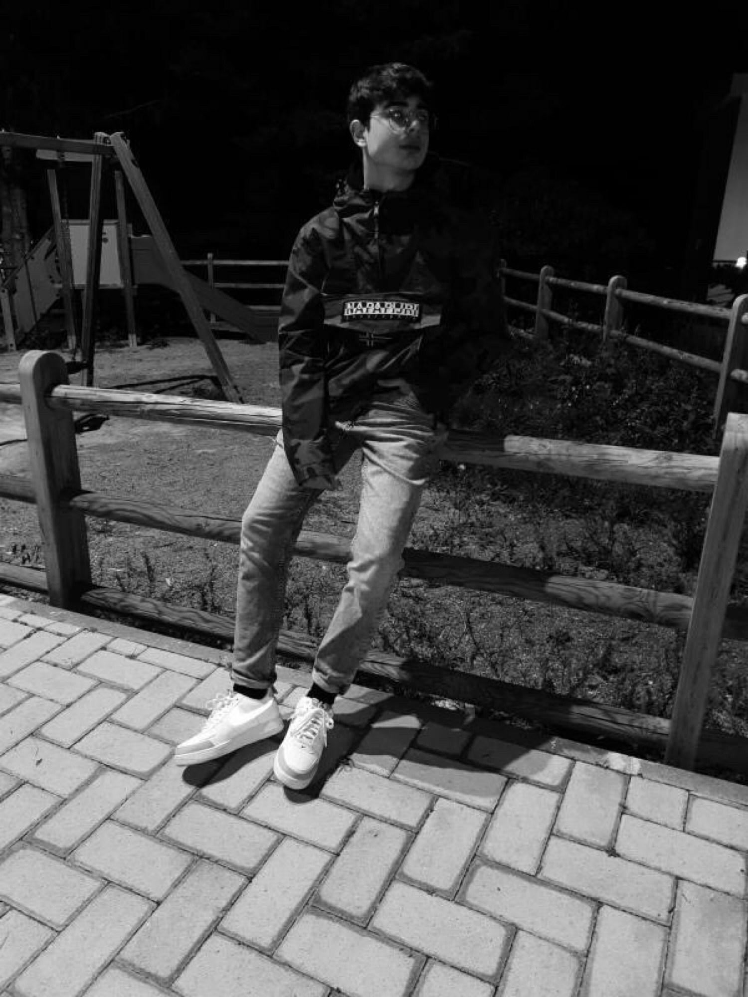 leo_ful's Cover Photo