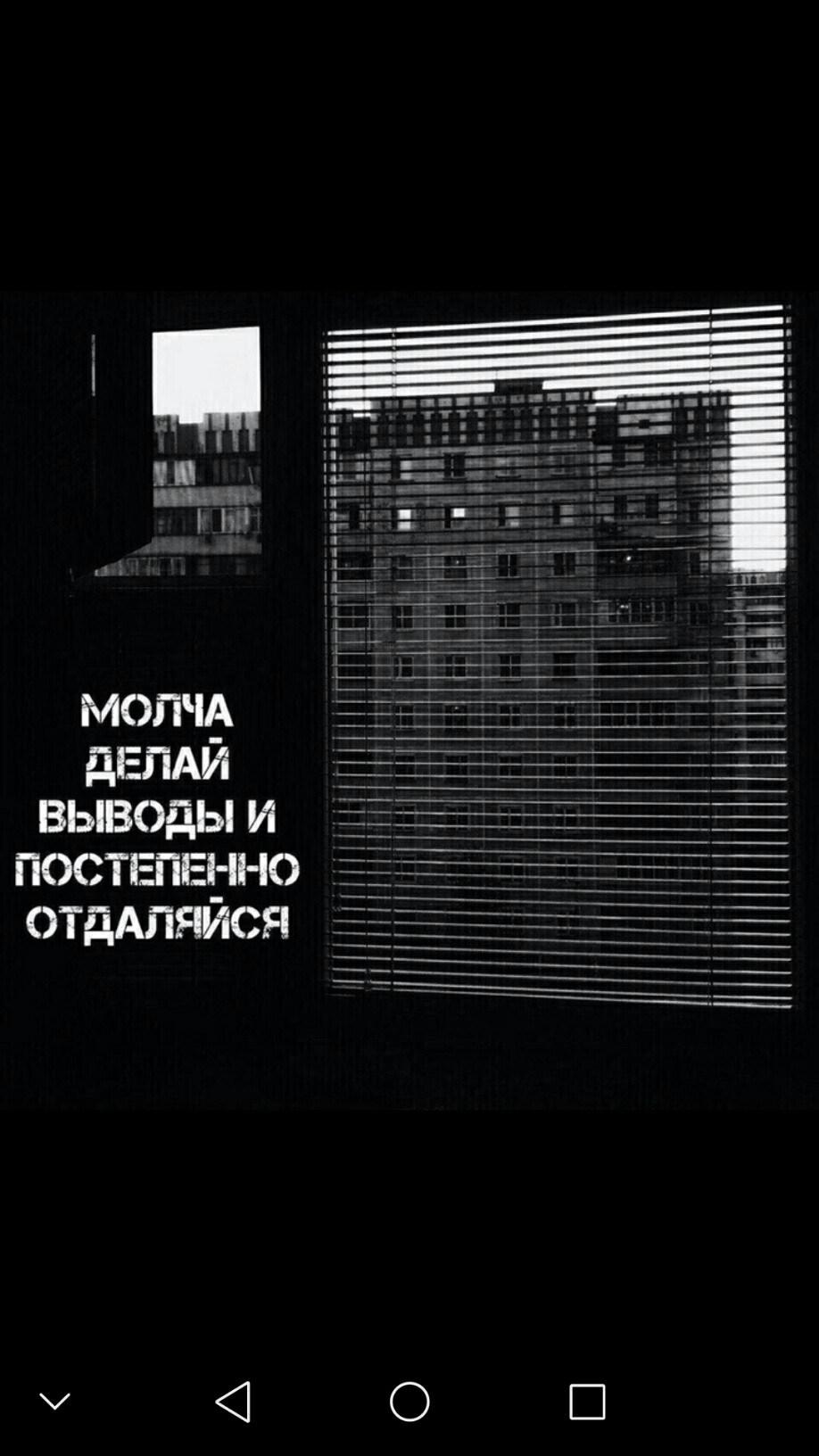 nastyalychagina's Cover Photo