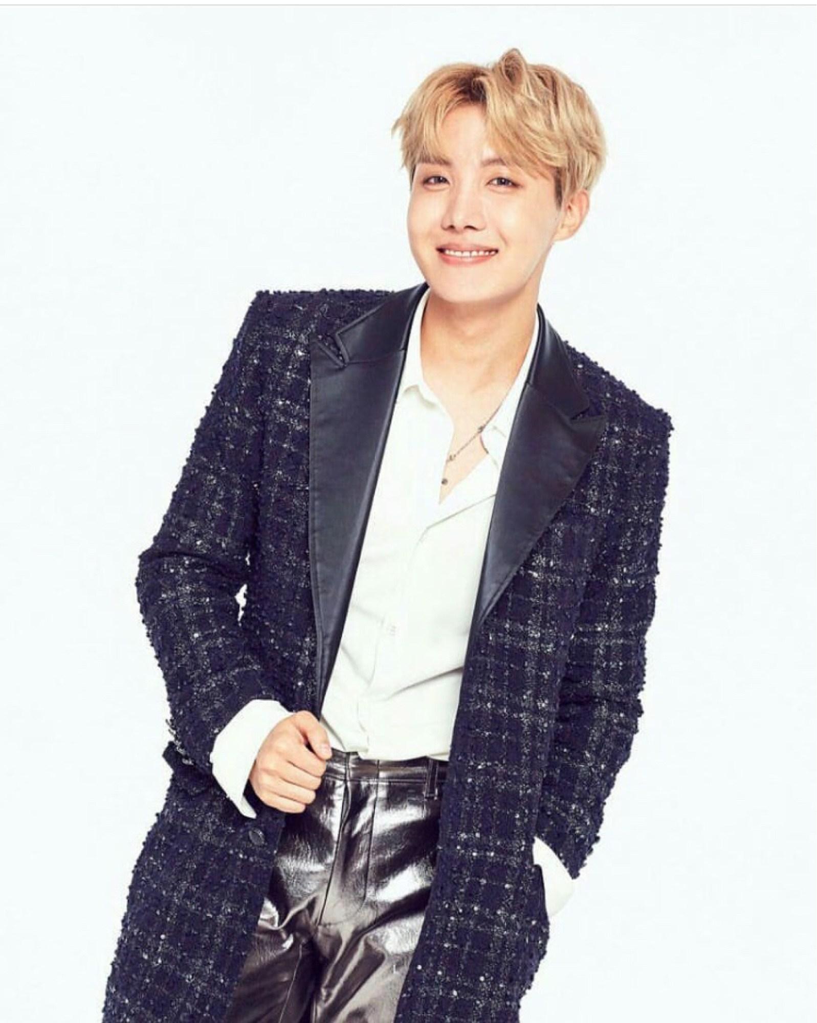 jung_hoseok24's Cover Photo