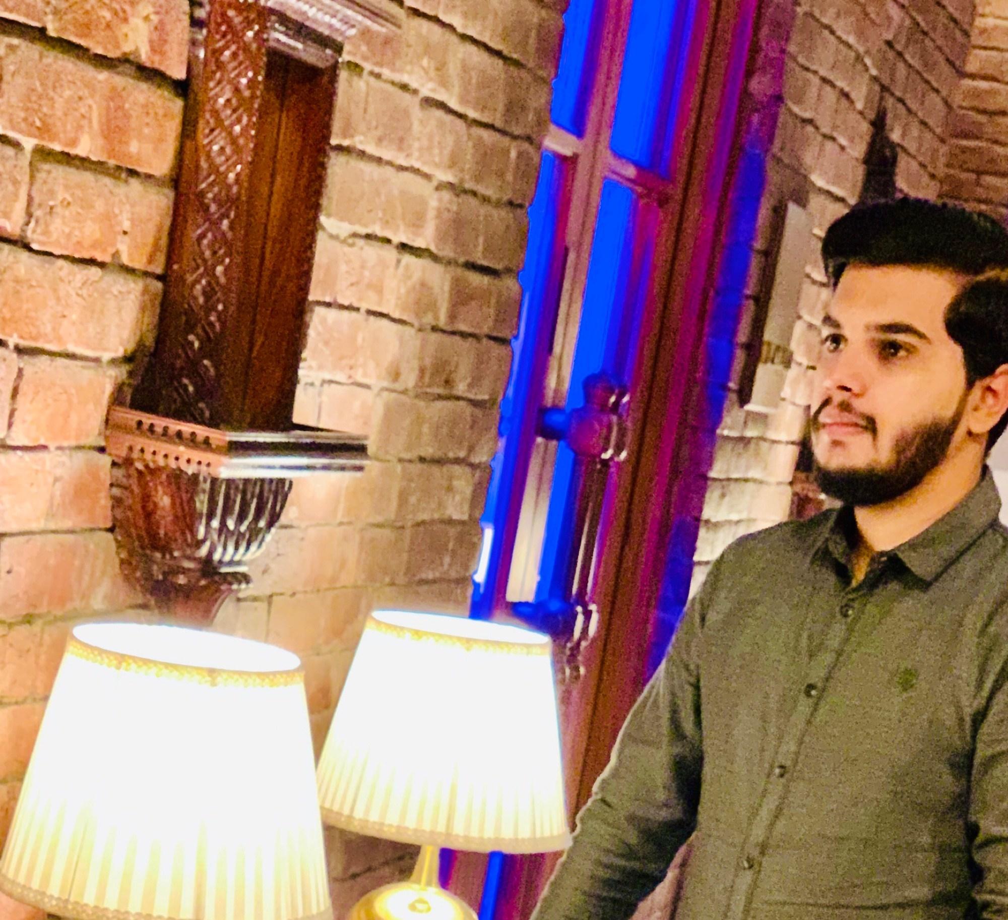 hanan_123_amjad's Cover Photo