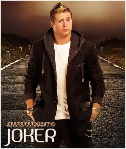 JOoOoKER's Cover Photo