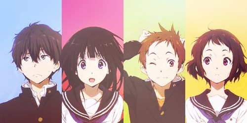 animelover's Cover Photo