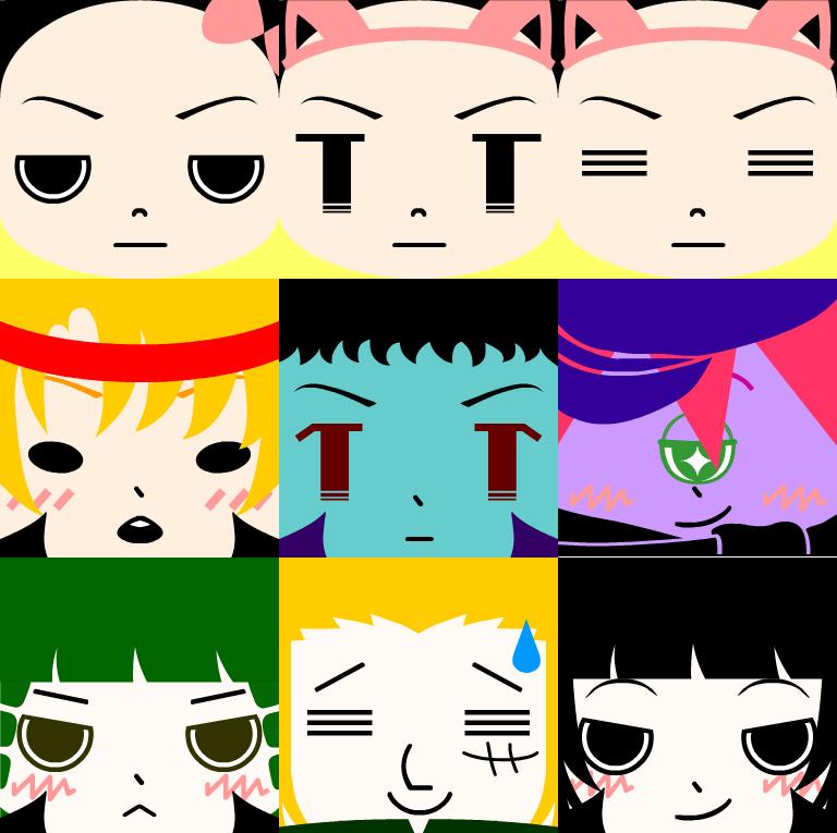 YanJuSi's Cover Photo