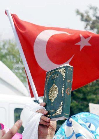 SelmanOndokuz's Cover Photo