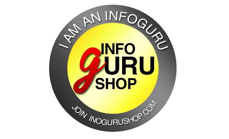 Infogurushop's Cover Photo