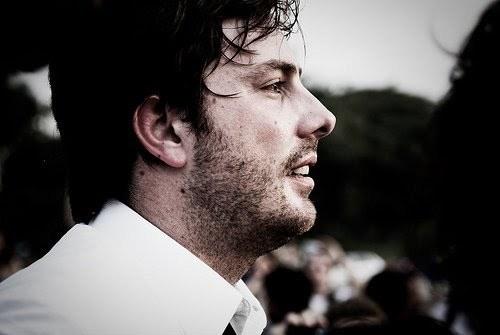 Danilo Gentili (@barnabedesantoandre)