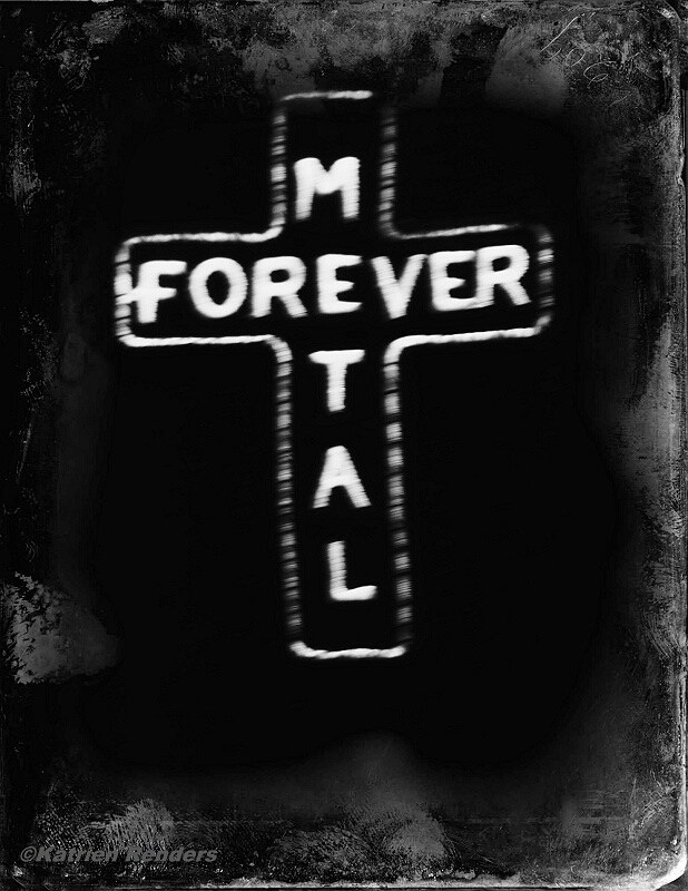 metal_forever's Cover Photo