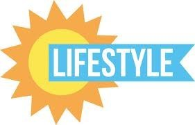 LikfeStyleAsk's Cover Photo