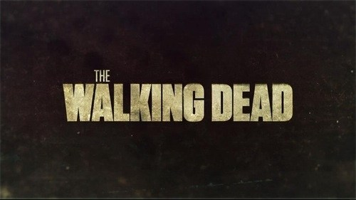 thewalkingdeadperu's Cover Photo