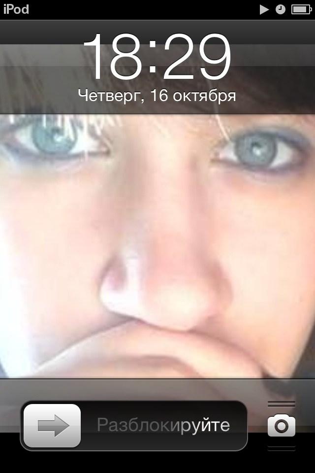 qserpantinp's Cover Photo