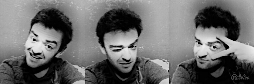 DouglasRodrigo960's Cover Photo