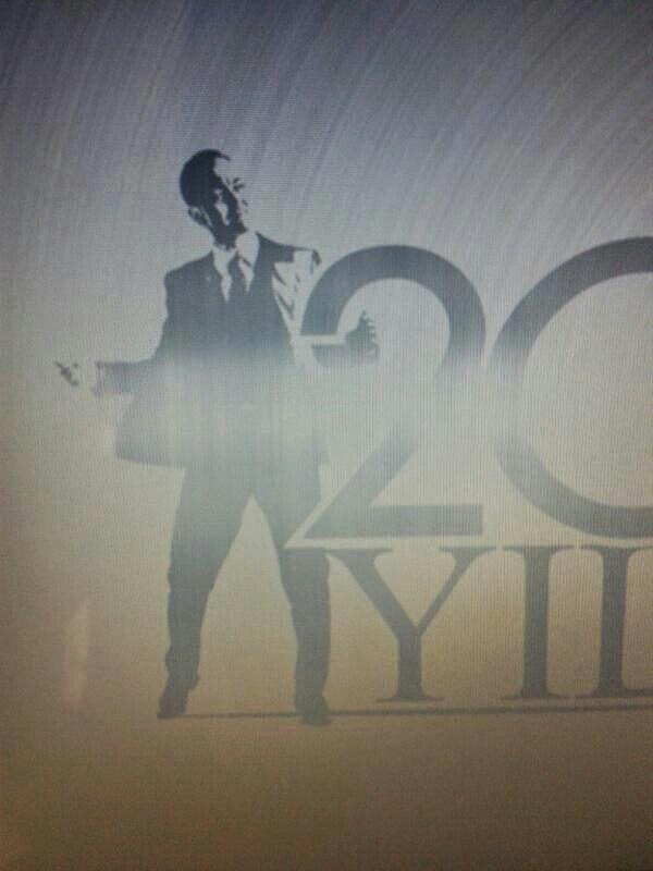 Kolayca21's Cover Photo