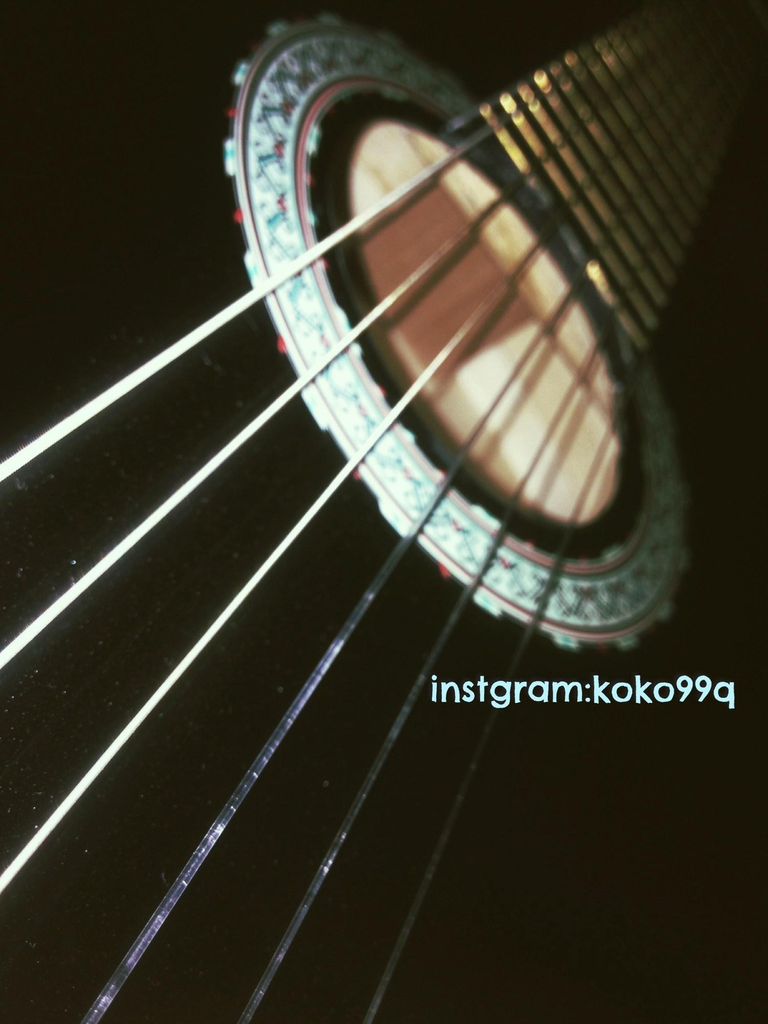 QusaiTwre's Cover Photo