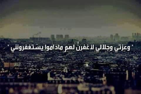 ali_nabil's Cover Photo