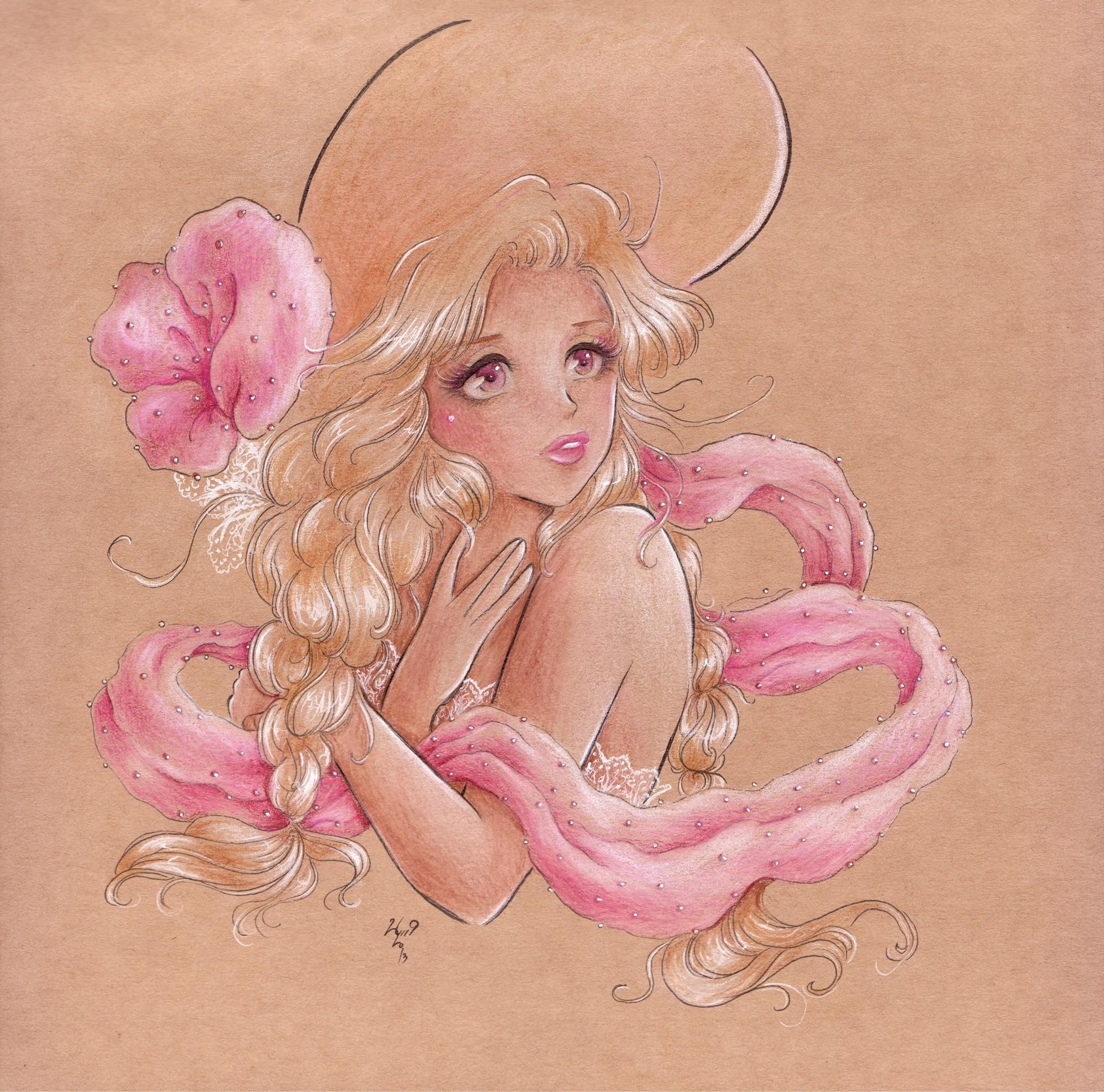Sozalina's Cover Photo
