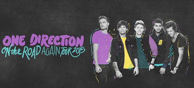 OneDirectionPOL's Cover Photo