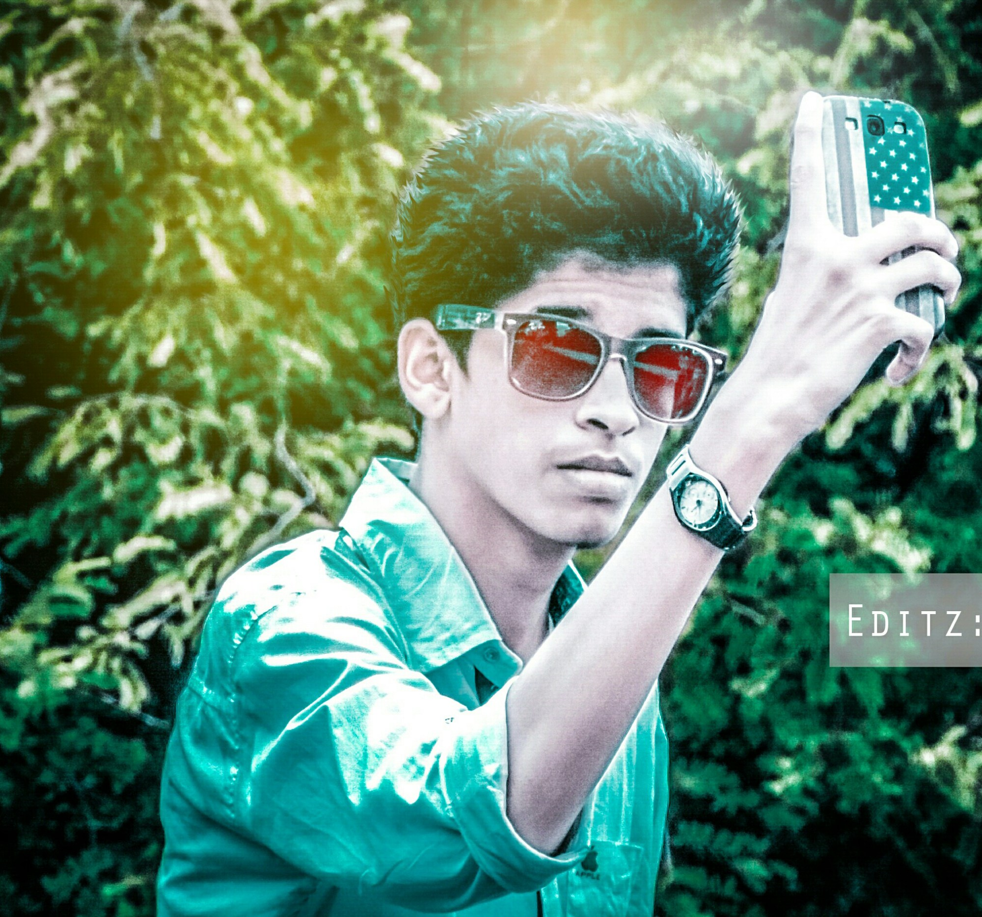 AbhijeetBhutada's Cover Photo