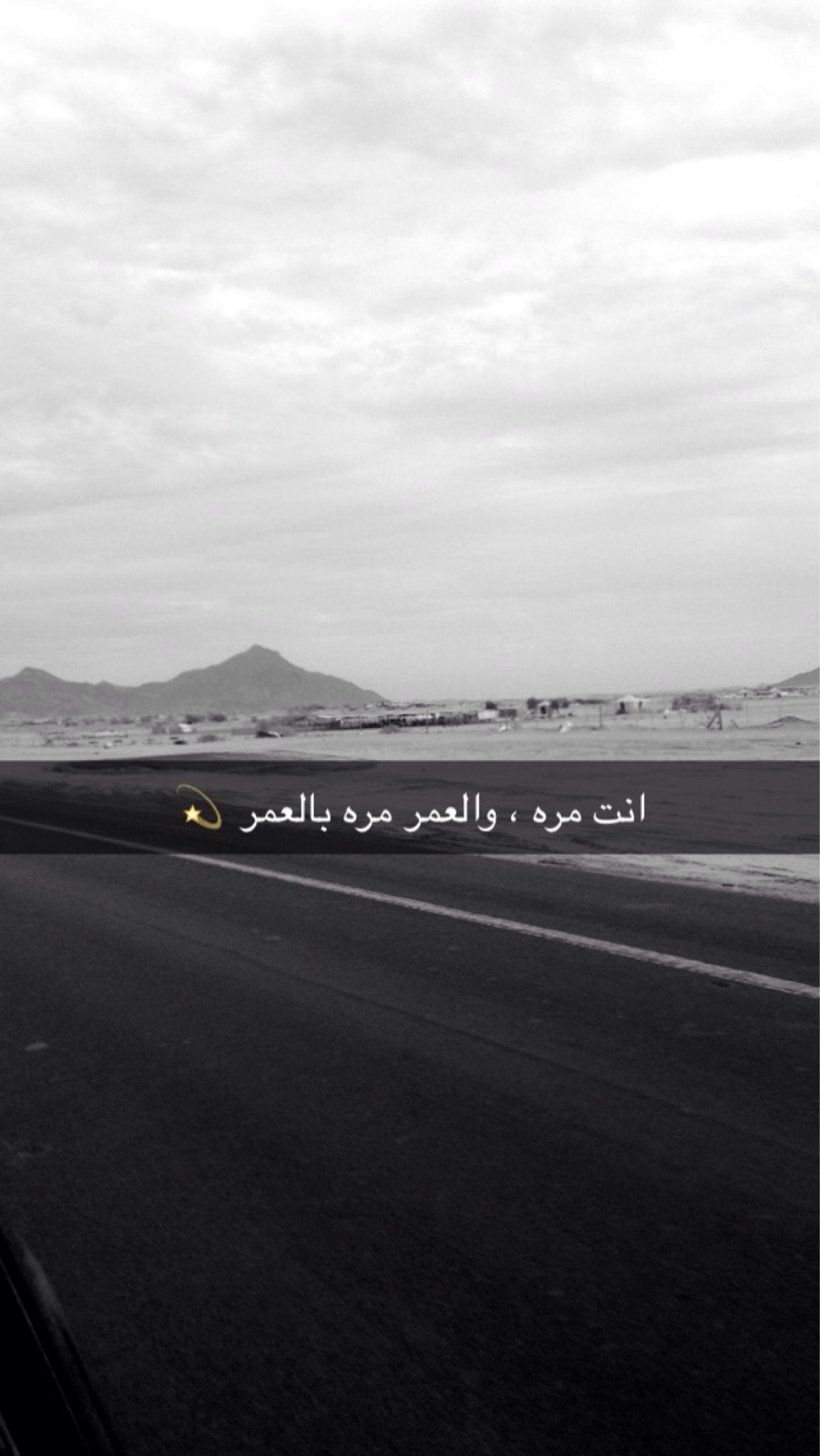 az0o0o0's Cover Photo