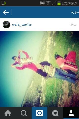 WalaSHih's Cover Photo
