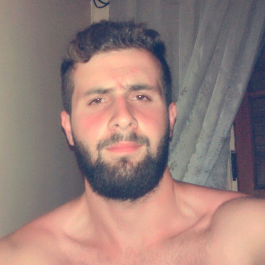 tarekdalati's Cover Photo