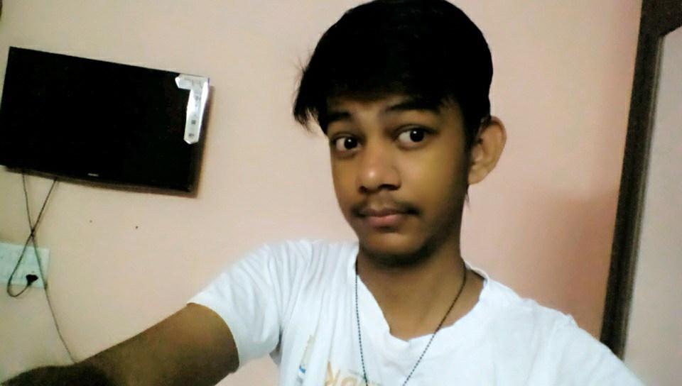 GauravSingleboyJain's Cover Photo