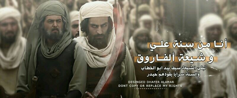 mohammed_alzarqy's Cover Photo