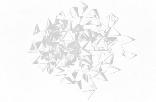 firio's Cover Photo