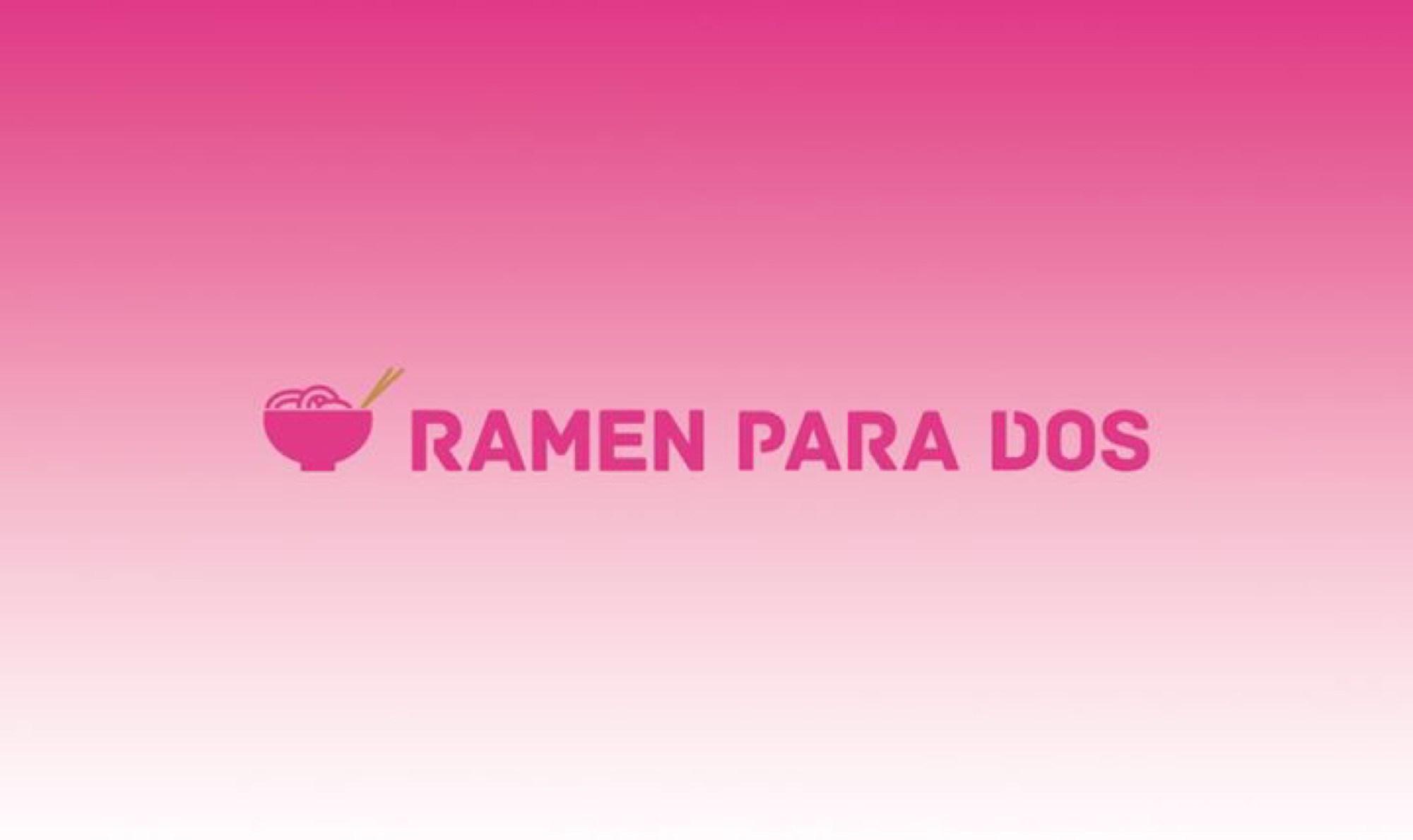 RamenParaDos's Cover Photo