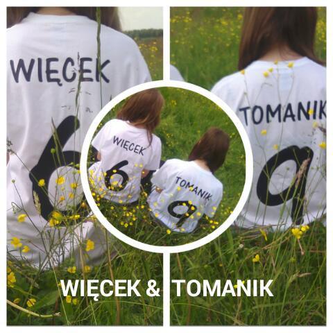PatrycjaWiecek963's Cover Photo