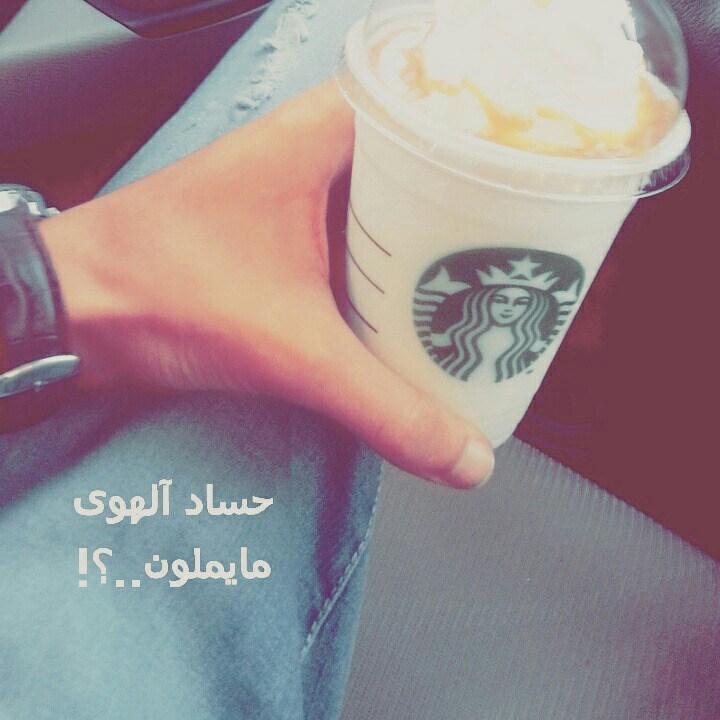 E_alajmi_54's Cover Photo