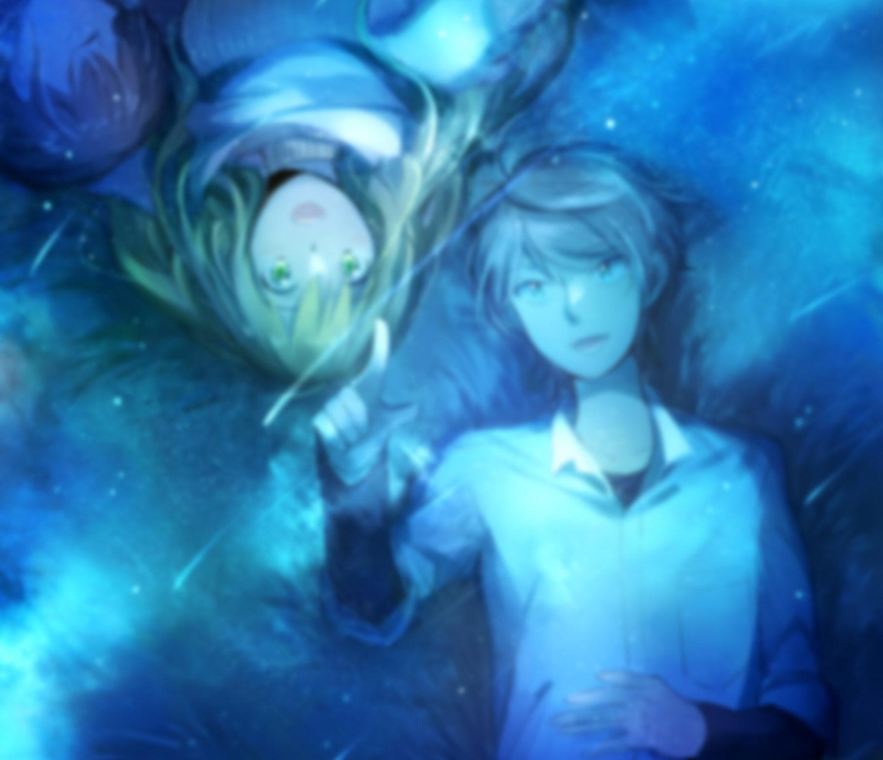 neiyuki's Cover Photo
