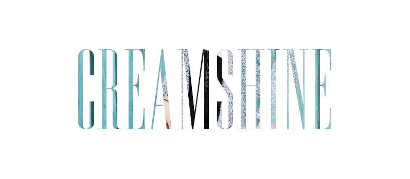 creamshine's Cover Photo