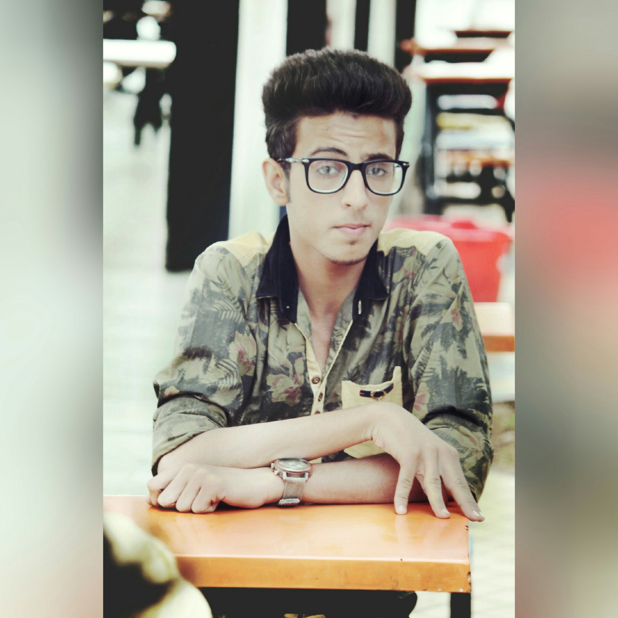 adil_prince's Cover Photo