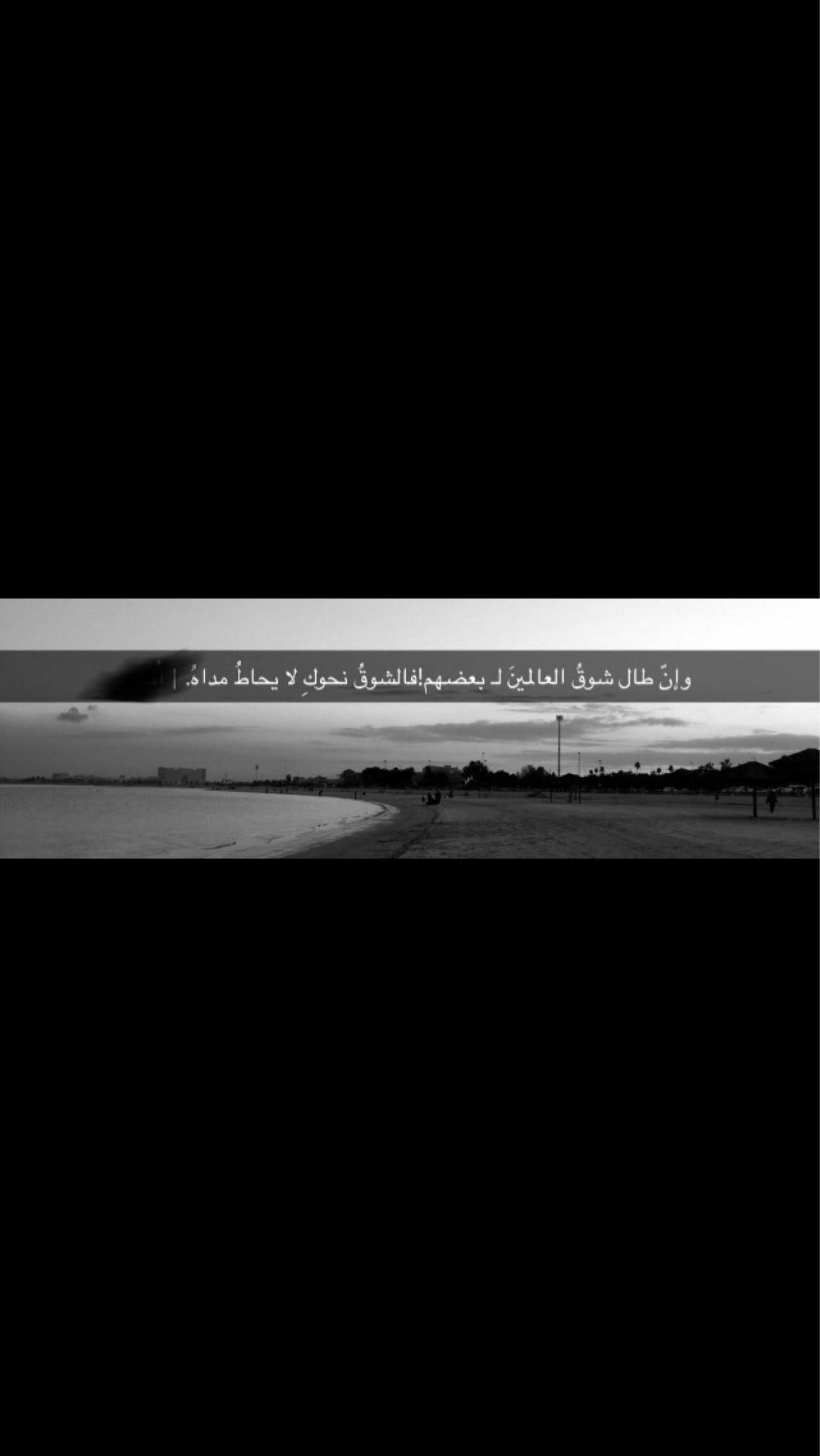 Zeyad2B's Cover Photo