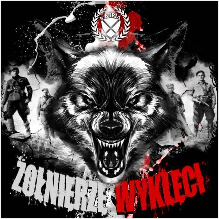 Wks1946Zawisza's Cover Photo
