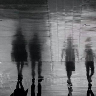 essoo_o's Cover Photo