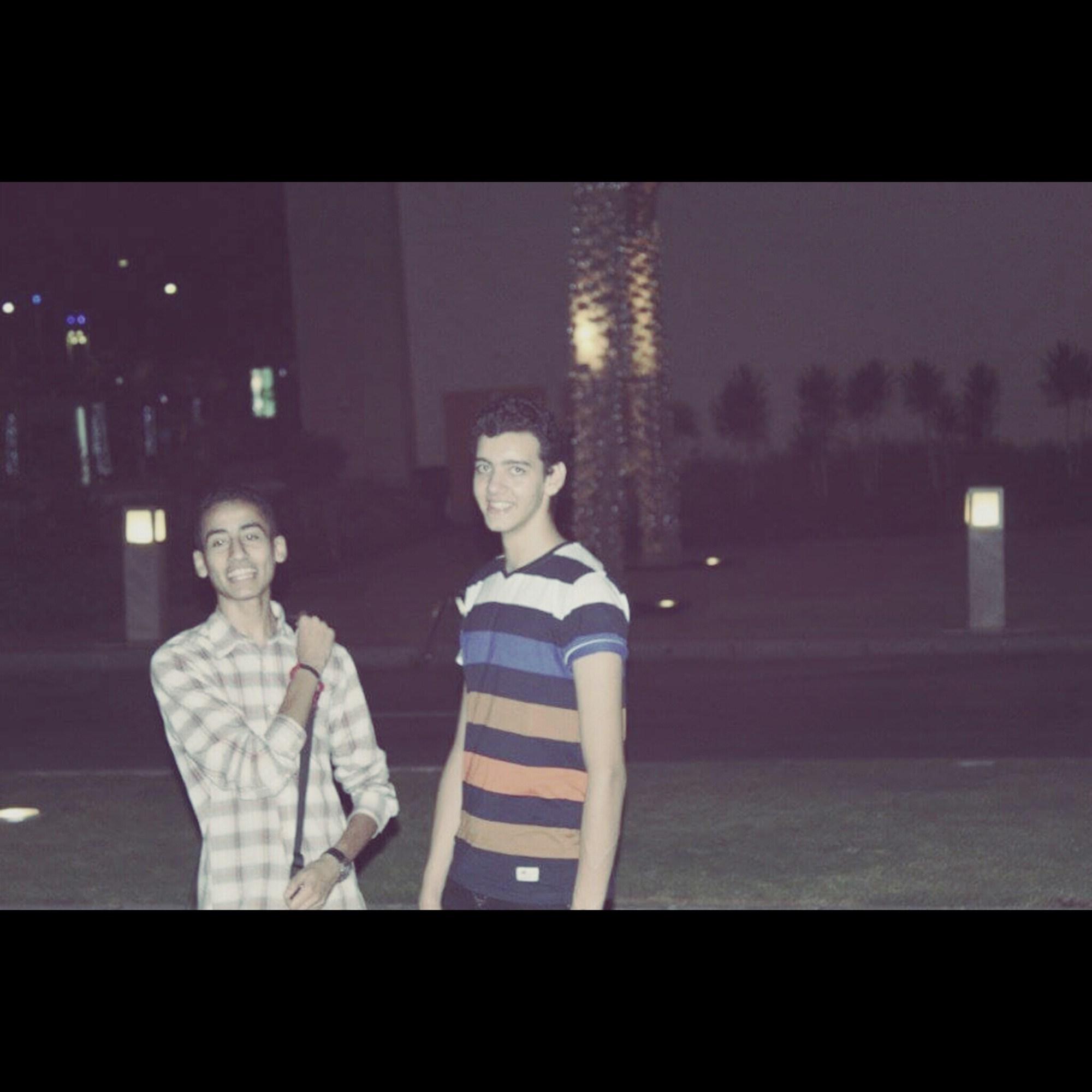 AbdelrahmanMahmoud319's Cover Photo