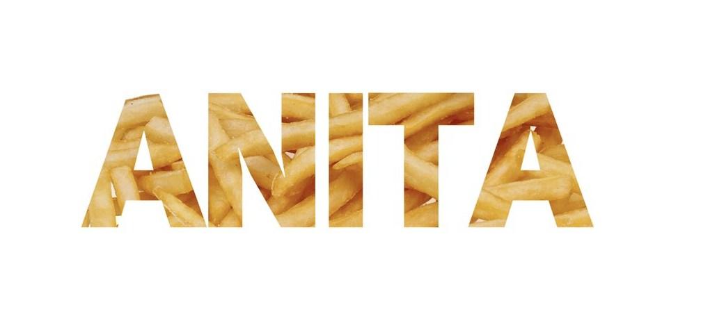AnitaPatataFrit's Cover Photo