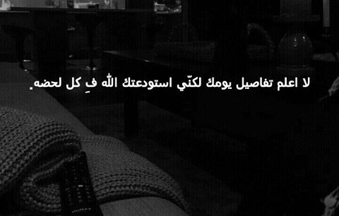 aa_ther's Cover Photo