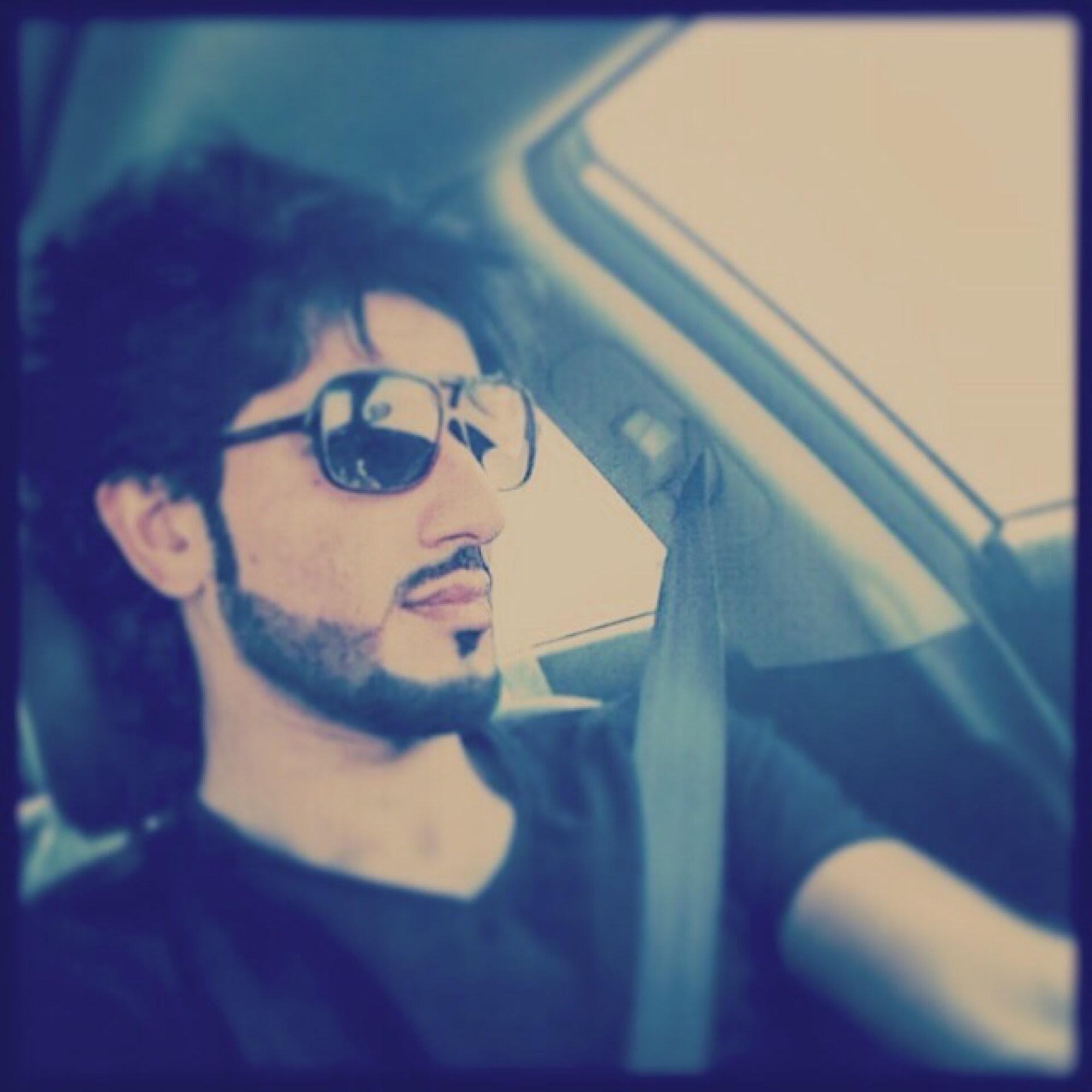 fahadd1409's Cover Photo