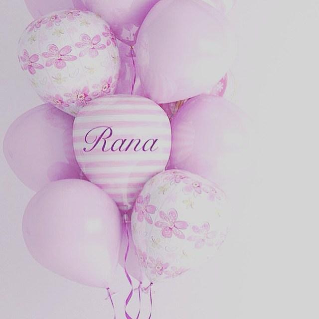 Rana_Gwazi's Cover Photo